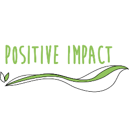positive-impact-events-logo